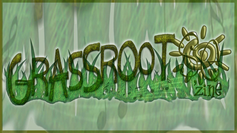 GrassrootSE 'Zine